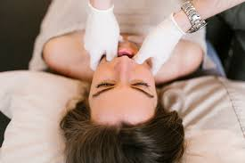 Curing Jaw Pain at the Mana Sanctuary